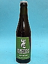 Fortuna Vlieland Island Ale 33cl