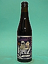 Reuz Stout Barrel Aged Cognac 33cl