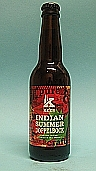 Kees Indian Summer Doppelbock 33cl