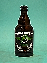 Netebuk Original Blond 33cl