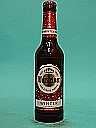 Warsteiner Winter 33cl
