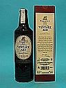 Fullers Vintage Ale 2014 50cl