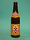 Wieze Royal - Blond 33cl