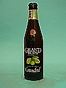 Corsendonk Grand Hops Edition 2017 33cl