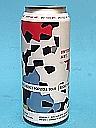 Rocket Popsicle Sour (Version 2) 47,3cl