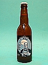 't Mag Witbier 33cl