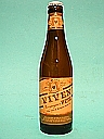 Viven Champagne Weisse 33cl