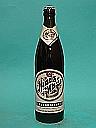 Maisel's Weisse Alkoholfrei 50cl