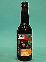 Bird Captain Blackbird Imperial Vanilla Stout 33cl