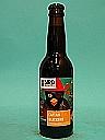 Bird Captain Blackbird Imperial Vanilla Stout 33cl