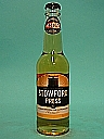 Henry Westons Stowford Press Cider 33cl