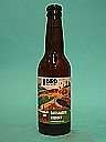 Bird Datisanderekoek  Farmhouse Ale 33cl