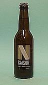 Noordt Saison 33cl