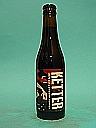 Bax Ketter Imp. Smoked Porter 33cl