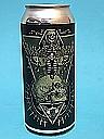 Evangelion XIII Bardiel Edition (Ghost 877) 47,3cl