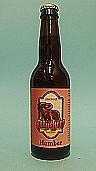Jonge Beer Humber 33cl
