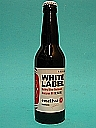 Emelisse White Label Barley Wine Bordeaux Margaux BA 33cl