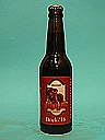 Jonge Beer Bock 33cl