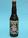 Jopen BA Smoked Wheat Everyday Jack Daniel's Rye 33cl