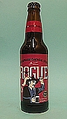 Rogue Shakespeare Oatmeal Stout 35,5cl