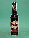 Budweiser Budvar Dark 33cl
