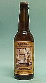 Gouwe Bier 33cl