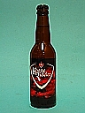 Koene Ridder Tripel 33cl