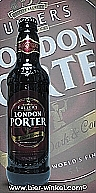 Fullers London Porter 33cl