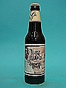 Flying Dog Pearl Necklage 35,5cl