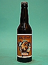 Billy Biscuit Double Bock 33cl