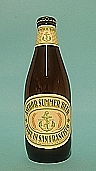 Anchor Summer Beer 35,5cl
