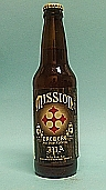 Mission IPA 35,5cl