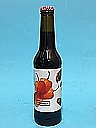 Pohjala Must Kuld Chilli & Chocolate Porter 33cl