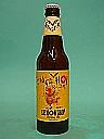 Flying Dog Single Hop Lemon Drop Imp. IPA 35,5cl