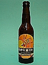 Oproer I.P.Awesome 33cl