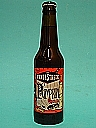 Vandestreek Pumpkin Spiced 33cl