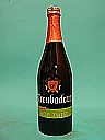 Troubadour Magma Hop Twist 75cl