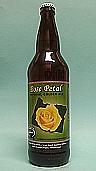 Caldera Rose Petal IGA fl 65cl