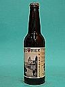 Dijk Bier Wonderlijk Wit 33cl