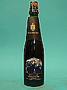 Thornbridge Days of Creation Sour Red Ale B.A. 37,5cl