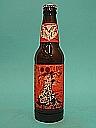 Flying Dog Bloodline Blood Orange Ale 35,5cl