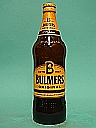 Bulmers Orignal 50cl