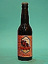 Jonge Beer Lieveling 33cl