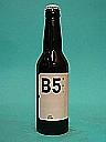 Berging B5 IPA 33cl