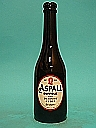 Aspall Suffolk Draught Cyder 33cl