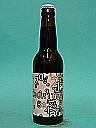 Het Uiltje Al9or1thm Imp. Stout BA Jack Daniels 33cl