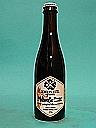 De Moersleutel Motorolie Mexican Vanilla 37,5cl