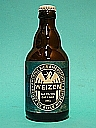 Phoenix Weizen 33cl