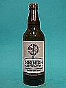 Cornish Orchards Vintage Cider 2014 50cl