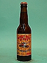 Hilldevils Woody Wall of Death American Oak 33cl